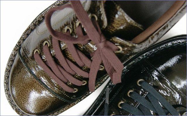 a-ok靴  エ―オーケー  ak84801br  ブラウン  全体画像