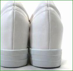 carissimoalte  カリシモアルテ  cs169999Cwt  ホワイト  カカト画像