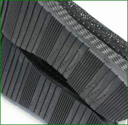 carissimoalte  カリシモアルテ cs18178bl  ブラック ソールの画像