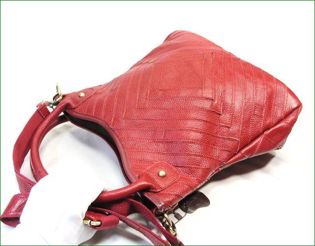 エスタシオン鞄 部分画像