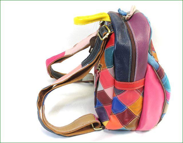 エスタシオン鞄