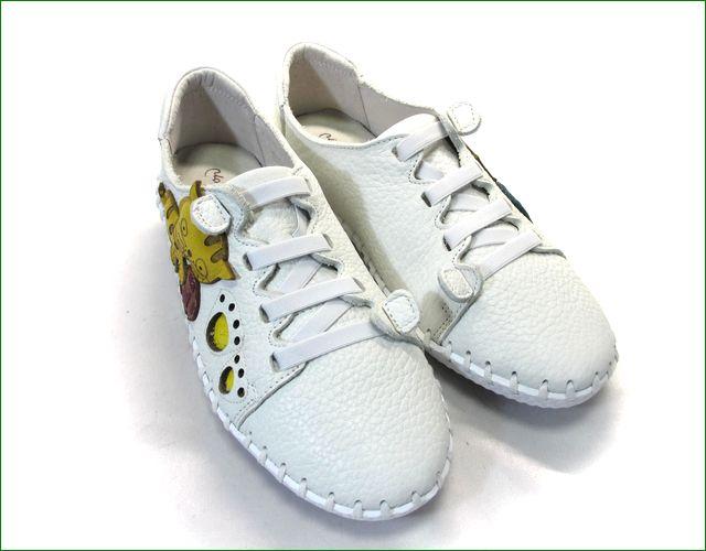 エスタシオン  estacion靴