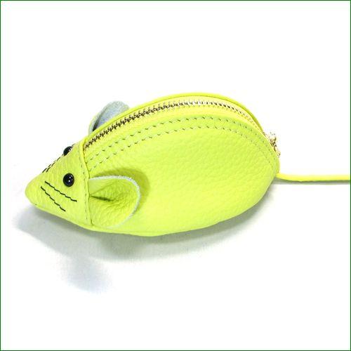 エスタシオン マウス コインケース パーツの画像