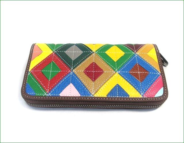 エスタシオン財布  全体画像