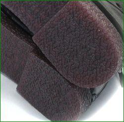 mt9200bl ブラック  底の画像