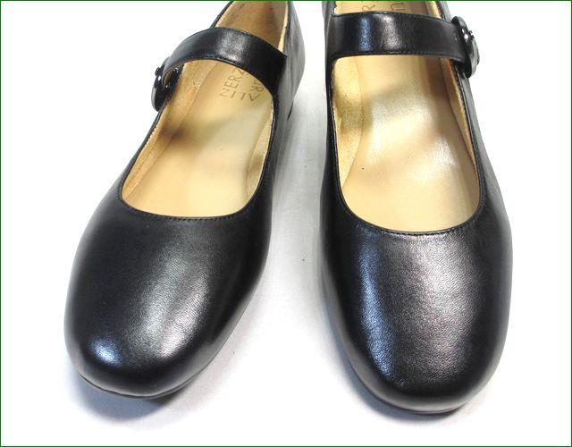 naturalizer靴