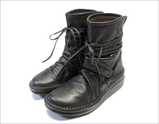 put's靴 プッツ